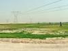 اختبار التربة.jpg