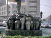 monuments-34