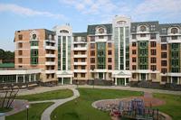 housing_img1