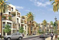 housing_img2