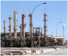 oil_gas_en1