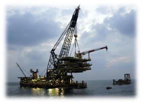 oil_gas_en3