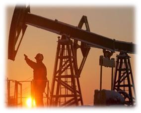 oil_gas_en5