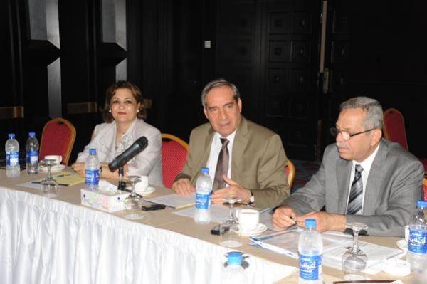 Provincial meeting 2012.JPG-63017710