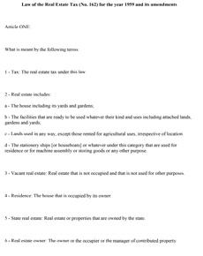 Real-Estate-Rental-Tax-162-1959-en