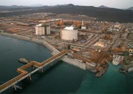 oil_gas_en6
