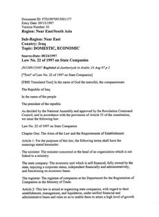 state_company_law_22_en
