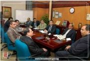 egypt_meeting-a80b1240