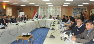 US Consul in Basra: Foreign companies want to expand investment opportunities with Iraq US2-300x141